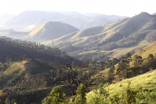 espaco-presenca-montanhas