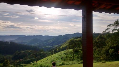 espaco-presenca-varanda-meditando